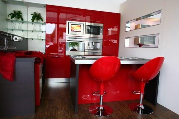 Rencana Membuat Kitchen Set Untuk Rumah Minimalis