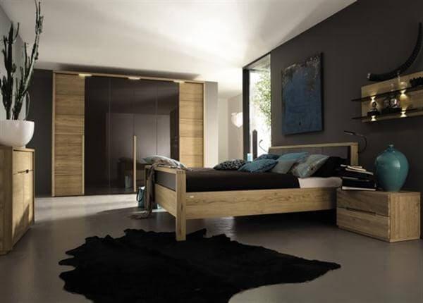 Dapatkan Furniture Kamar Set Murah Dan Bonusnya Disini !