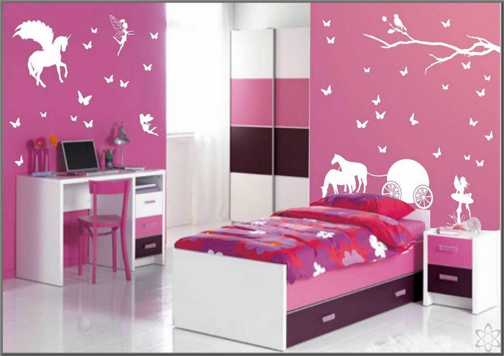 desain wallpaper