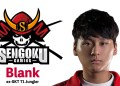 League of Legends: Former SKT member, Blank officially moved to LJL Japan to compete this summer 13
