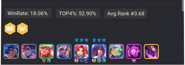 HOW TO IMPROVE YOUR ELO - TFT Guide 3