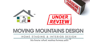Website Review – Moving Mountains Design