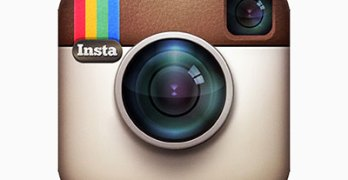 Get a slick Facebook cover photo from your instagram photos