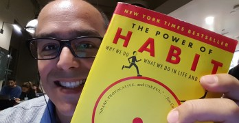 The Power of Habit Discussion