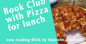 book-club-lunch-book-4