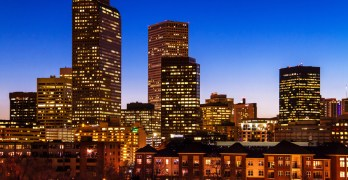 The Home Business Summit Denver