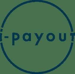 i-payout logo
