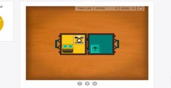 Lumosity Games – Speed Pack [video]
