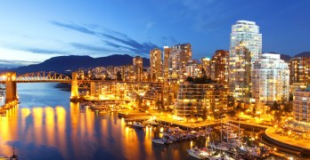 IM Freedom Workshop Vancouver Marriott Airport (9/16 2 sessions)