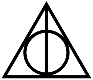 488px-Deathly_Hallows_Sign_svg