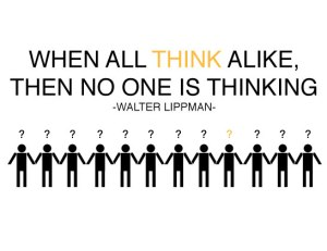 quote-thinking2