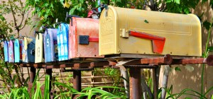 Colorful-Mailboxes_pan_17015