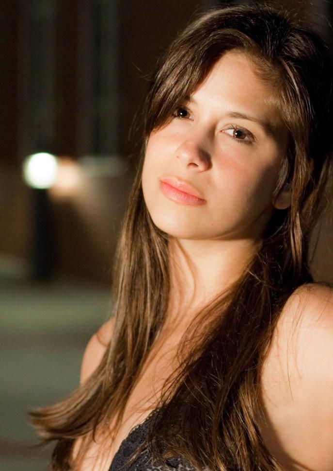 Someone Beautiful