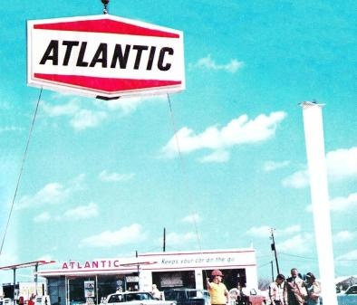 atlantic 1966 pleasantfamilyshopping