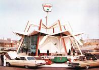 sinclair 1965 pleasantfamilyshopping