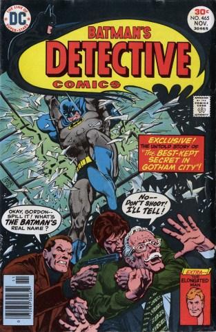 Detective_Comics_465