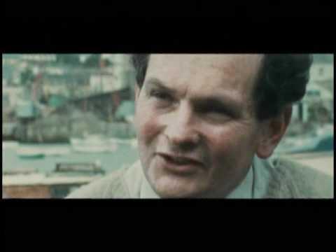 Monday Night Movie – Deep Water