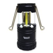 Atomic Beam LED Camping Lantern