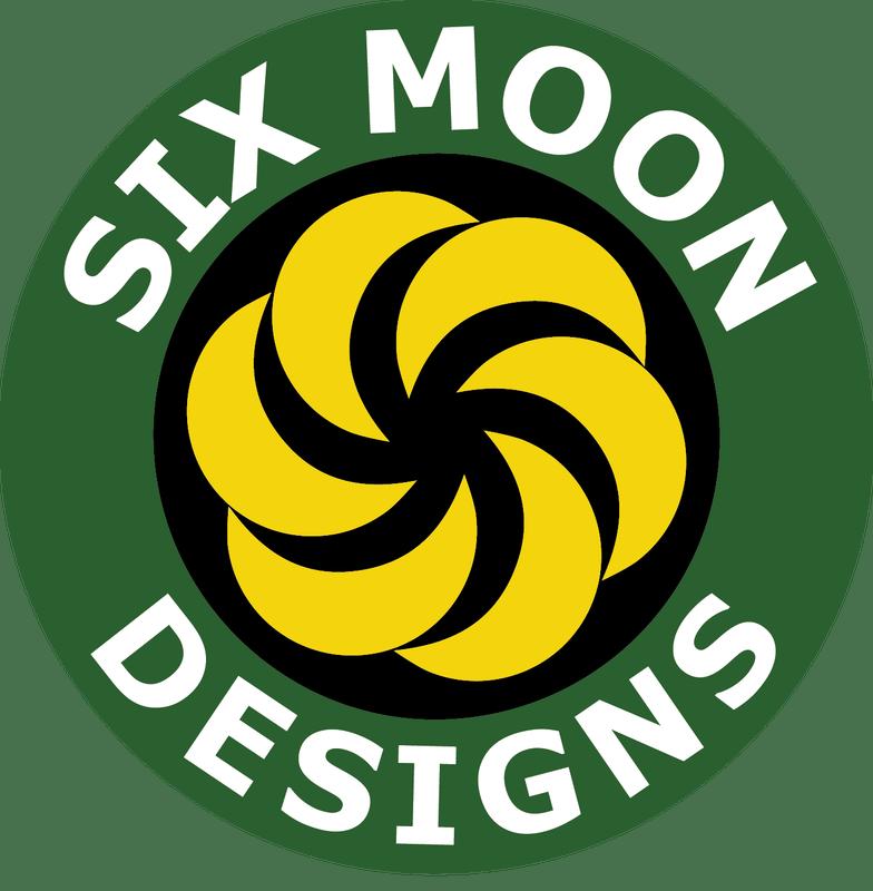 six moon