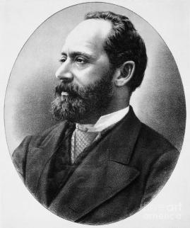 1-armin-vambery-1832-1913-granger