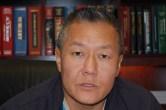 Peter Rhee