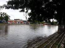 Río Mololoa