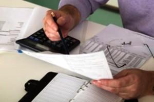 Industriales no pagarán a Hacienda impuestos del 2014: Canacintra