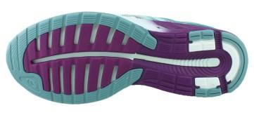 Asics, guidance line, hardloopschoen, sneaker