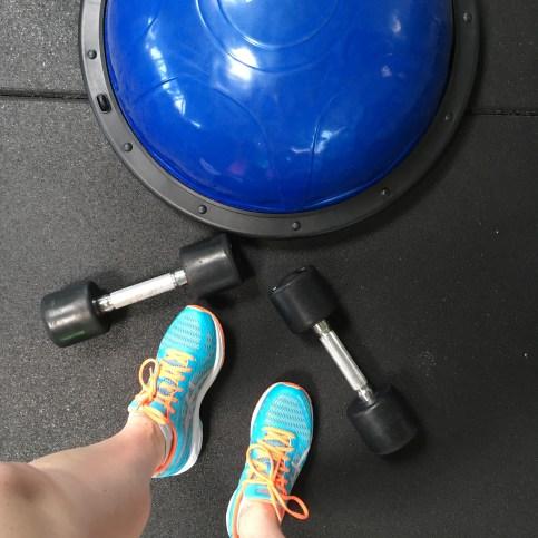 van longrevalidatie naar halve marathon, revalidatie, harldopen, trainen, longvliesontsteking, not another fitgirl, notanotherfitgirl