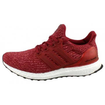 Adidas, Ultra Boost, Running, Hardloopschoen, Review, Notanotherfitgirl, not another fitgirl