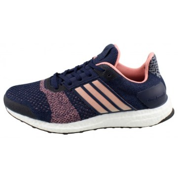Adidas, Ultra Boost ST, Running, Hardloopschoen, Review, Notanotherfitgirl, not another fitgirl