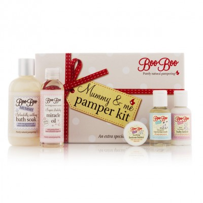 Boo Boo, baby products, paraben free, gift for new mums, gift for babies