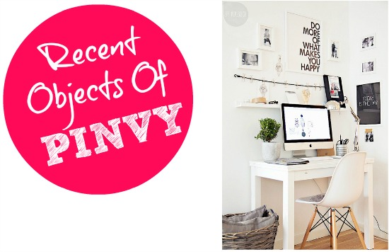 Do you have Pinvy on Pinterest?