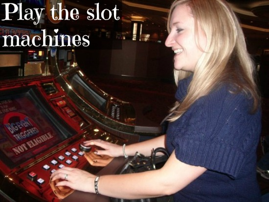 slot-machines-vegas