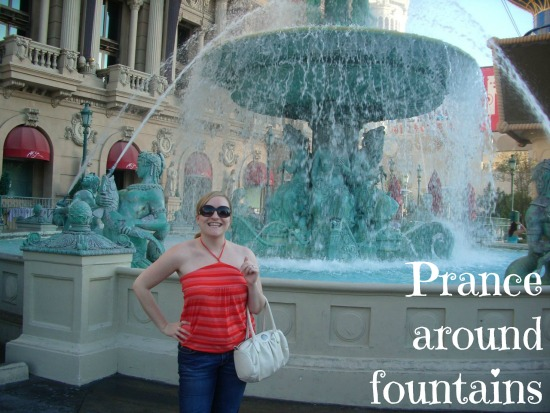 vegas-fountains-2