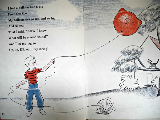 ball-of-string-childrens-book