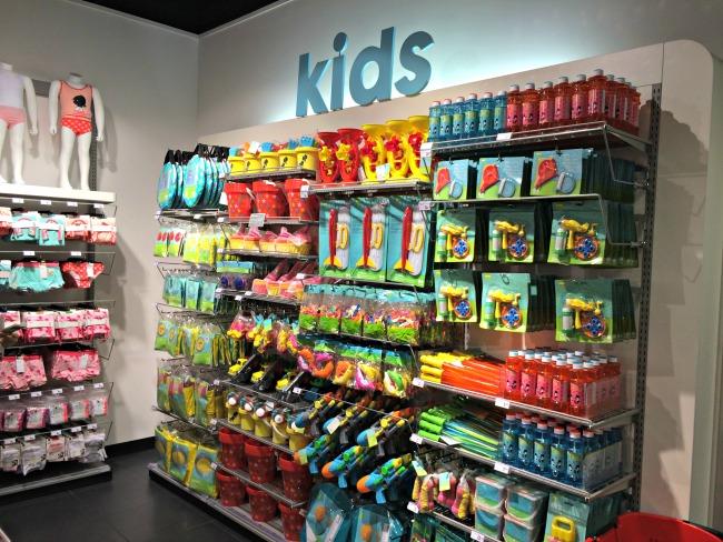 kids-products-hema