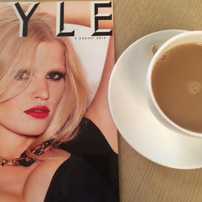 Sunday-Times-Style-tea