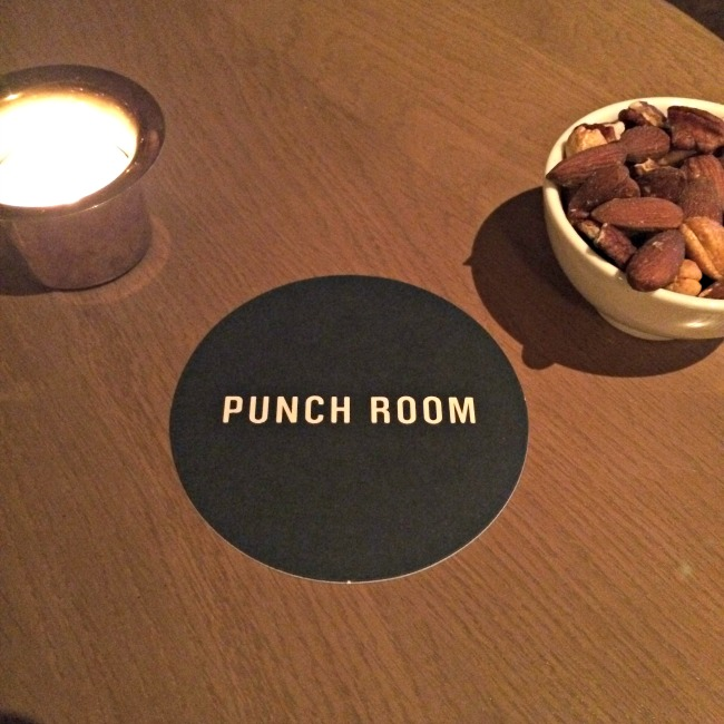 the-punch-room-london-edition