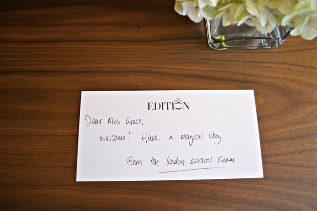 welcome-note-edition-hotel