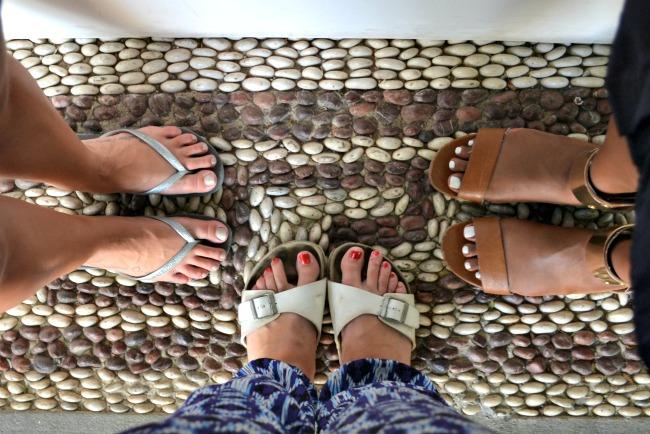 bloggers-lindos-rhodes