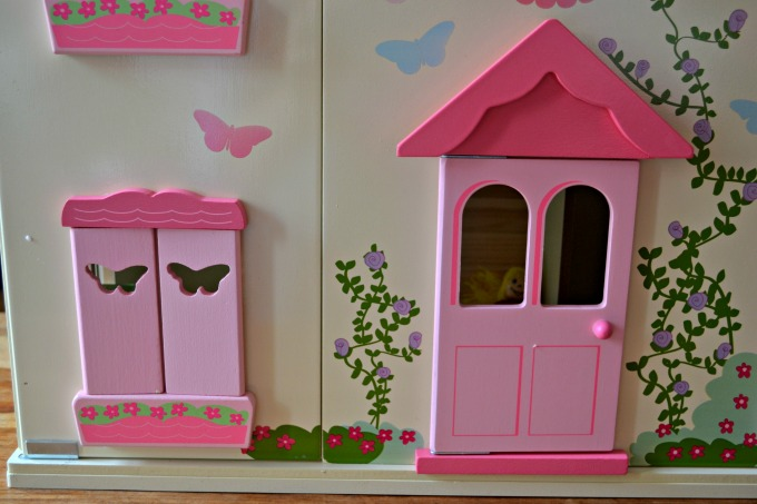dolls-house-asda