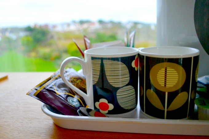 orla-keily-mugs
