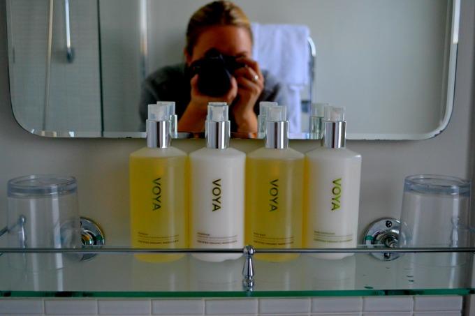 polurrian-bathroom
