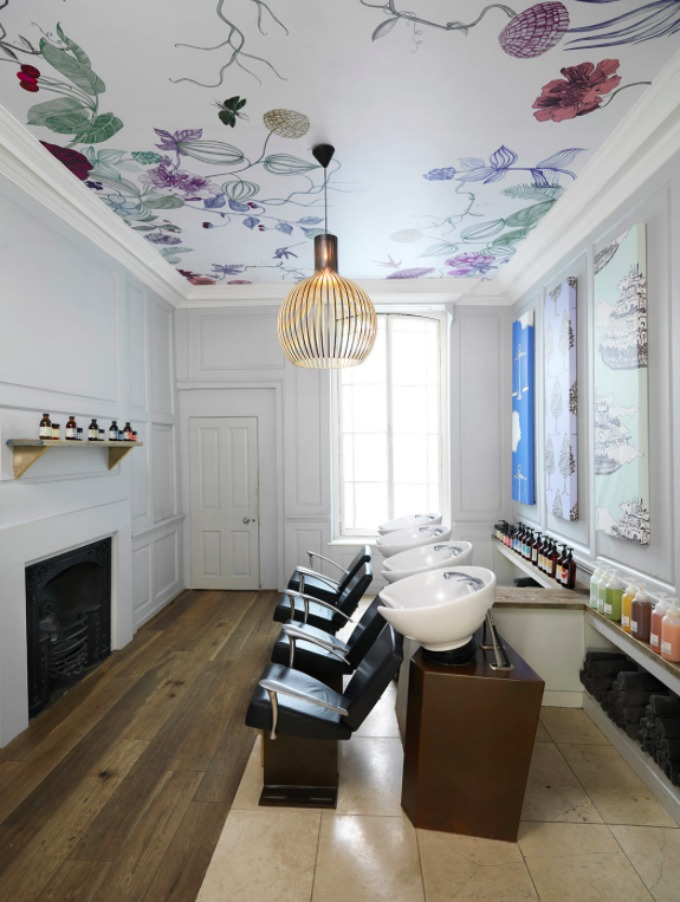ena-salon-interiors