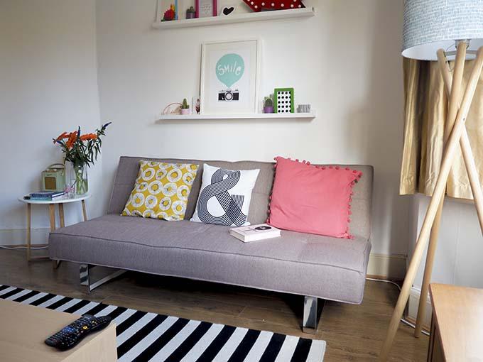 dfs-flip-sofa