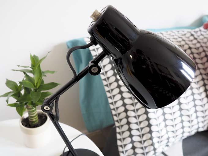 office-lamp-beside-table