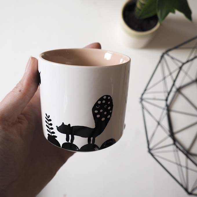 ferm-living-cup