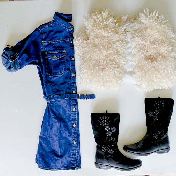 kids-outfit-river-island-clarks