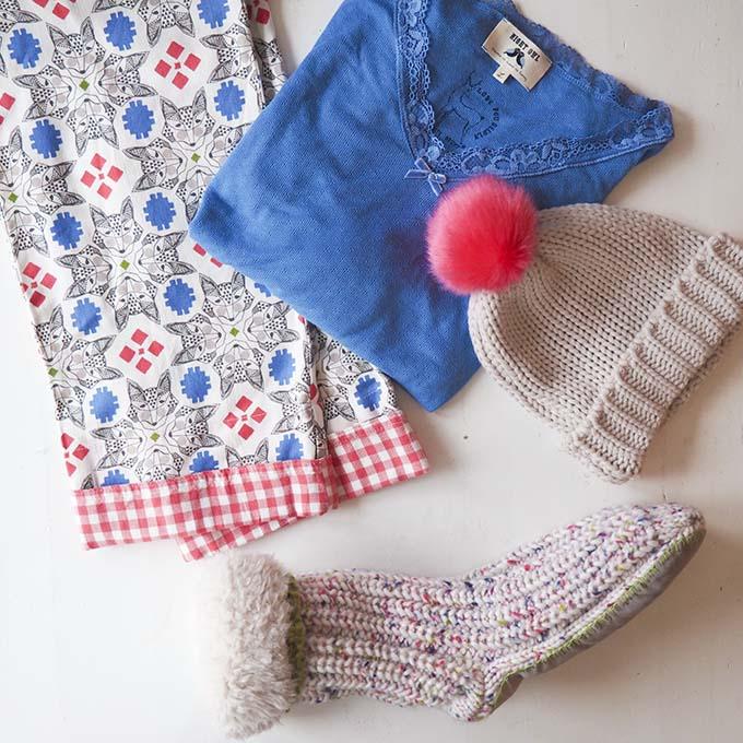 white-stuff-pyjamas